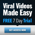 Affiliate Video Made Easy125x125