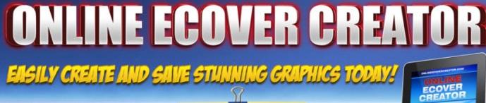 OnlineEcoverCreatorCover-705x261
