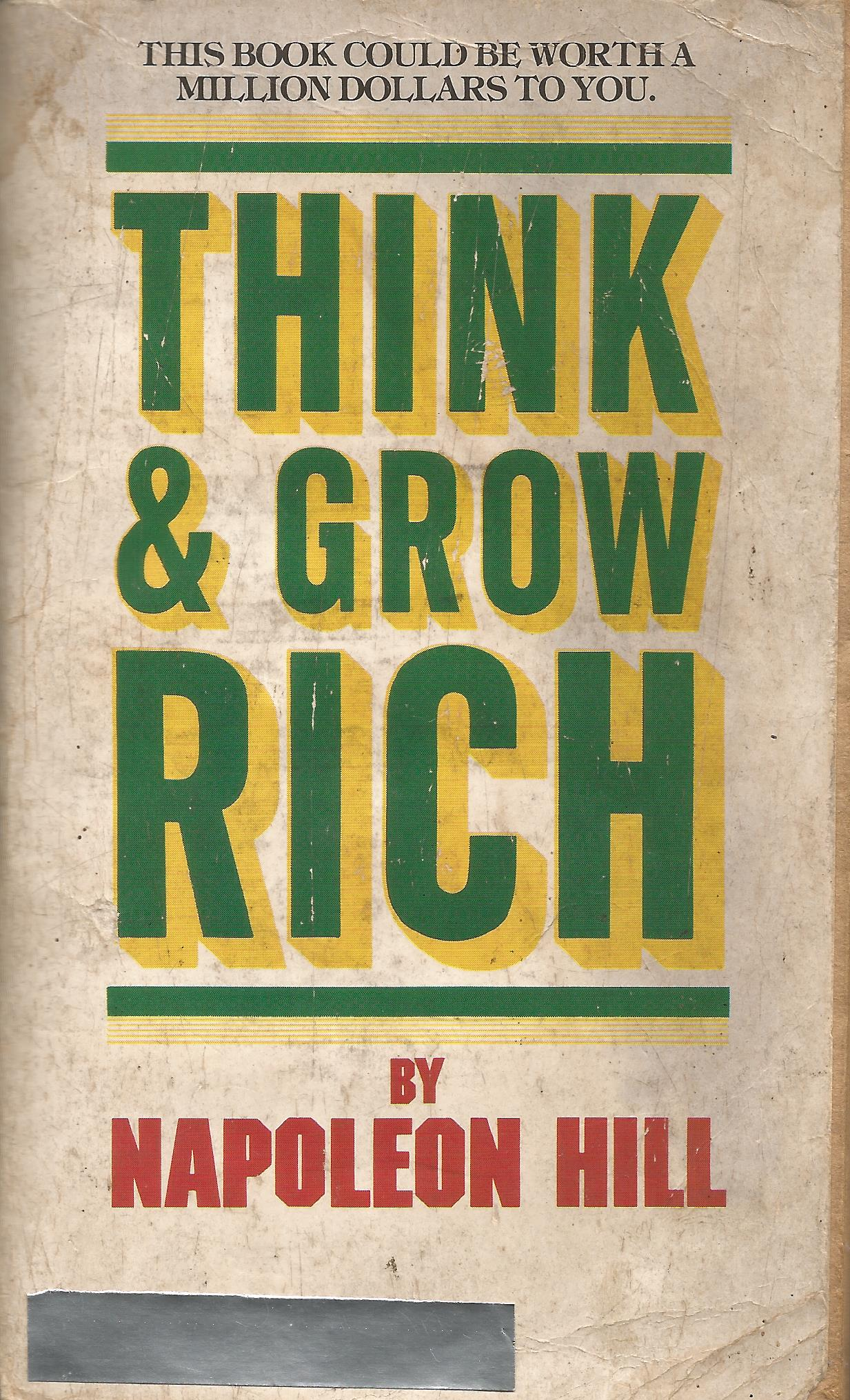 think-grow-rich-book-cover-2