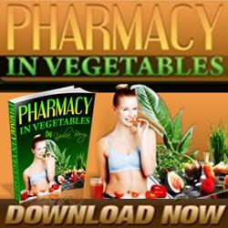 pharmacybanner250_250