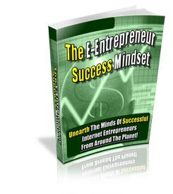 3D-Entrepreneur