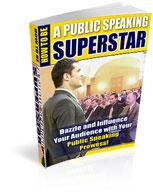 Public SpeakerCover 3