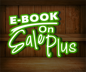 ebook_on_sale_plus_banner