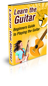 guitar_cover_m