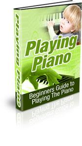 piano_cover_m