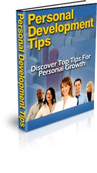 personal_development